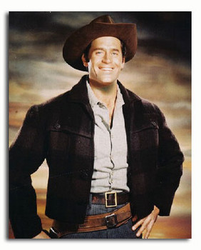 (SS2741713) Clint Walker  Cheyenne Movie Photo
