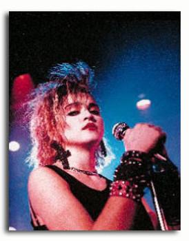 (SS2744404) Madonna  Movie Photo