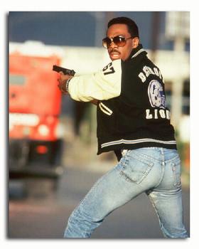 (SS2744547) Eddie Murphy  Beverly Hills Cop Movie Photo