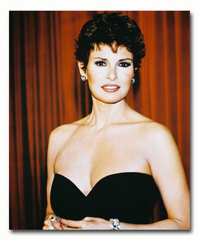(SS2745275) Raquel Welch Movie Photo