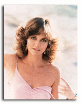 (SS2754791) Sally Field Movie Photo