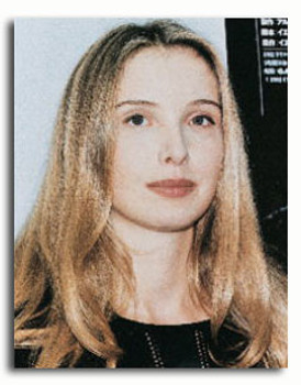 (SS2756676) Julie Delpy Movie Photo