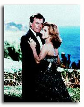 (SS2757118) Cast   Hart to Hart Television Photo