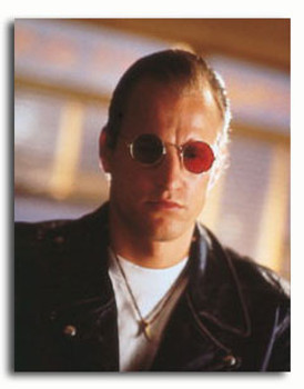 (SS2769481) Woody Harrelson Movie Photo