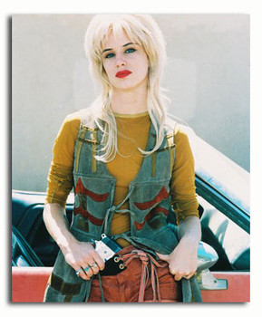 (SS2769858) Juliette Lewis  Natural Born Killers Movie Photo
