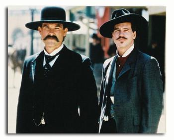 (SS2770677) Cast   Tombstone Movie Photo