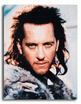 (SS2773186) Richard E. Grant  Warlock Movie Photo