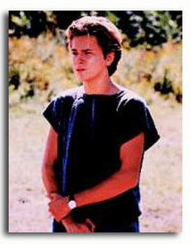 (SS2781077) River Phoenix Movie Photo