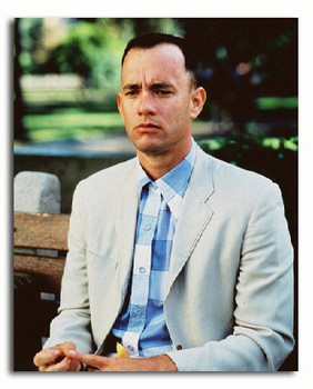 (SS2787876) Tom Hanks  Forrest Gump Movie Photo