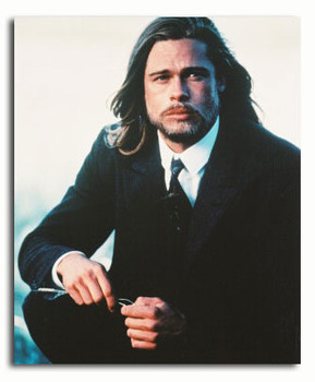 (SS2788682) Brad Pitt  Legends of the Fall Movie Photo