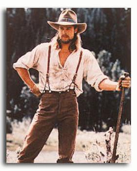 (SS2808416) Brad Pitt  Legends of the Fall Movie Photo