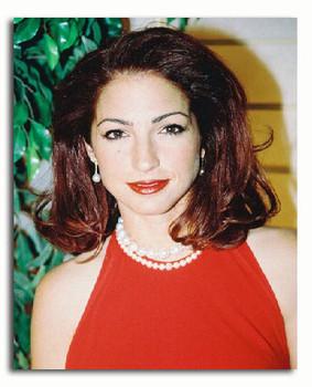 (SS2814617) Gloria Estefan Music Photo