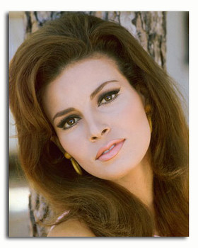 (SS2816983) Raquel Welch Movie Photo