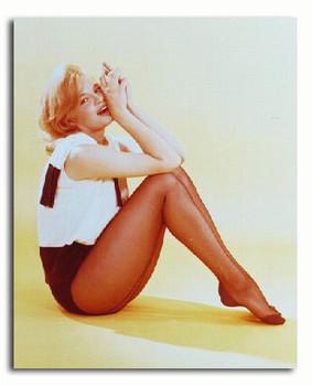 (SS2819115) Angie Dickinson Movie Photo