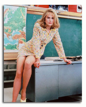 (SS2819895) Nicole Kidman  To Die For Movie Photo