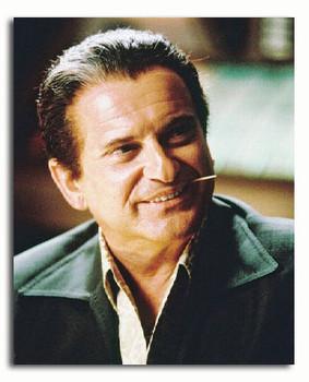 (SS2820441) Joe Pesci  Casino Movie Photo