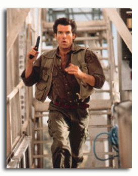 (SS2823379) Pierce Brosnan Movie Photo
