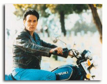 (SS2824744) Brandon Lee  Rapid Fire Movie Photo