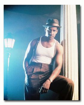 (SS2826135) Denzel Washington  Devil in a Blue Dress Movie Photo