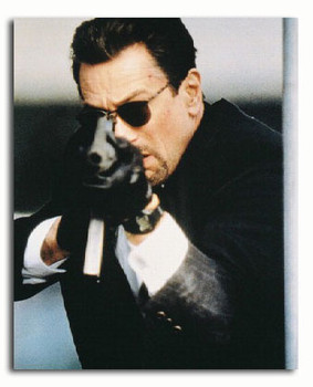 (SS2828566) Robert De Niro  Heat Movie Photo