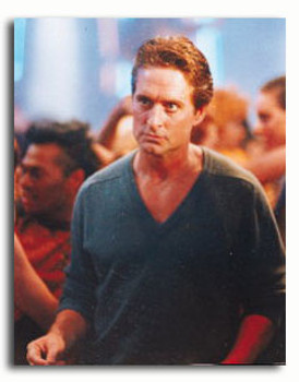 (SS2828631) Michael Douglas  Basic Instinct Movie Photo