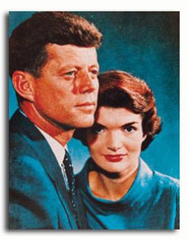(SS2829372) John F. Kennedy Movie Photo