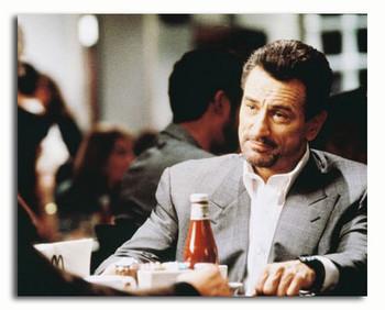 (SS2833038) Robert De Niro  Heat Movie Photo