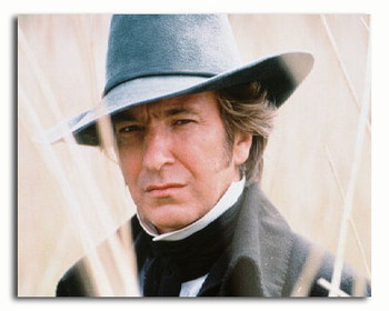 (SS2834650) Alan Rickman  Sense and Sensibility Movie Photo