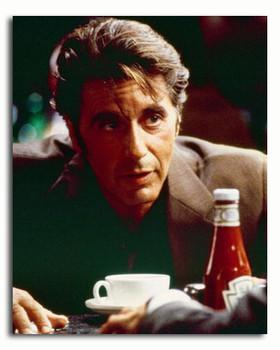 (SS2835547) Al Pacino  Heat Movie Photo