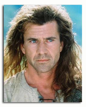 (SS2835716) Mel Gibson  Braveheart Movie Photo