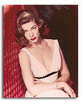 (SS2837250) Lauren Bacall Movie Photo