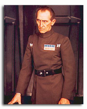 (SS2840604) Peter Cushing Movie Photo