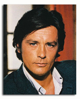 (SS2841748) Alain Delon Movie Photo