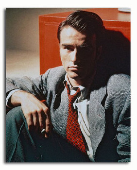 (SS2847728) Montgomery Clift Movie Photo