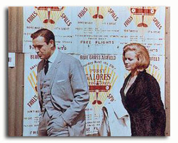 (SS2847780) Sean Connery Movie Photo