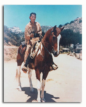 (SS2849067)  The Lone Ranger Movie Photo