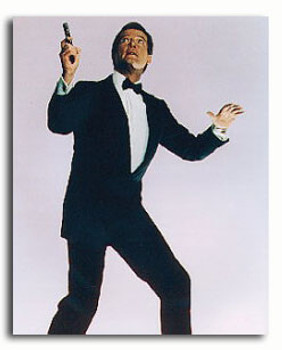 (SS2849288) Roger Moore Movie Photo