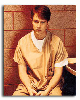 (SS2849431) Edward Norton  Primal Fear Movie Photo