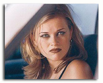 (SS2850679) Reese Witherspoon  Freeway Movie Photo