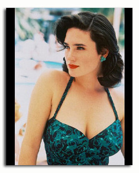 (SS2850731) Jennifer Connelly  Mulholland Falls Movie Photo