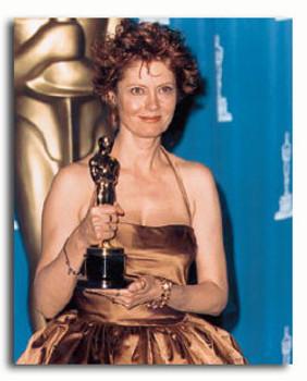 (SS2850809) Susan Sarandon Movie Photo