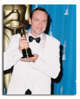 (SS2850822) Kevin Spacey Movie Photo