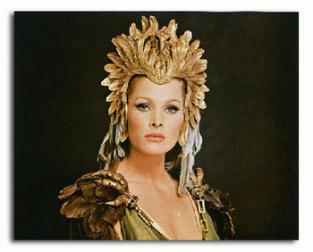(SS2852265) Ursula Andress  She Movie Photo