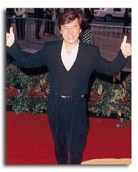 (SS2852915) Jackie Chan Movie Photo