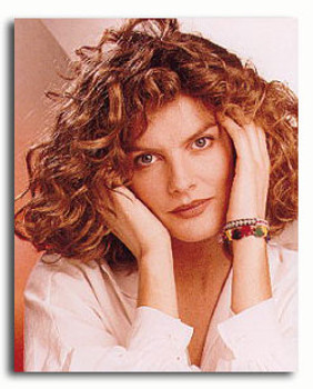 (SS2855658) Rene Russo  Freejack Movie Photo