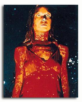 (SS2856191) Sissy Spacek  Carrie Movie Photo
