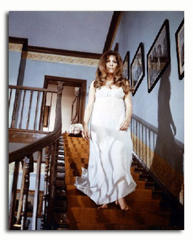 (SS2869113) Ingrid Pitt  The Vampire Lovers Movie Photo