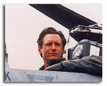 (SS2869178) Bill Pullman Movie Photo