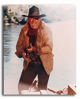 (SS2870231) John Wayne  True Grit Movie Photo