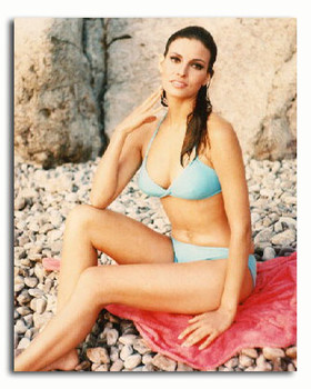 (SS2870426) Raquel Welch Movie Photo